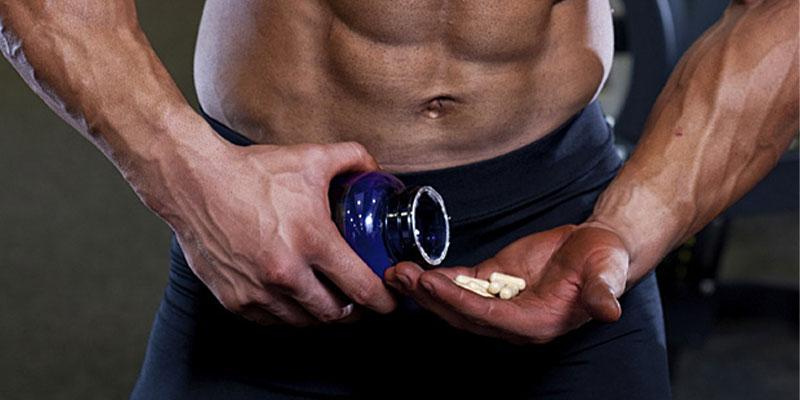 آیا مصرف مکمل های ورزشی عوارض دارند