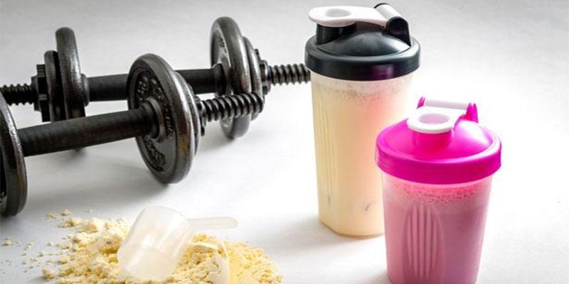 آیا مکمل های ورزشی عوارض دارند : عوارض جانبی مصرف کراتین
